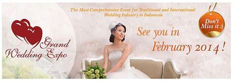 Wedding Expo Bandung Desember 2014 by Pameran Perencanaan Pernikahan Jadwal Event Info