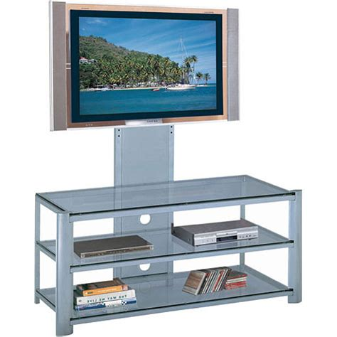 tv console cabinet flat panel mount tv stands large size flat panel tv stand with mount in tv stands
