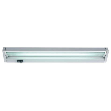 Fluorescent Kitchen Lights by Led Kitchen Display El 10028 Fluorescent Spot Light