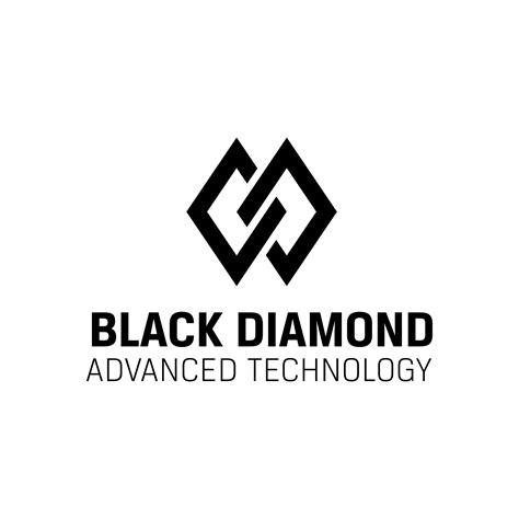 leadership  black diamond advanced technology