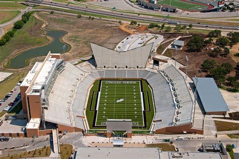 university of texas stadium map sturdisteel grandstands bleachers press box spectator seating