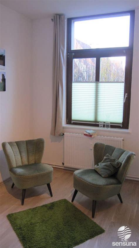 Fenster Sichtschutz Wohnzimmer by Vintage Wohnzimmer Gestaltung Und Am Fenster Sichtschutz