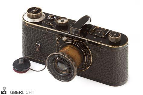 Kamera Leica Hermes teuerste verkaufte kamera ist eine leica fotografie