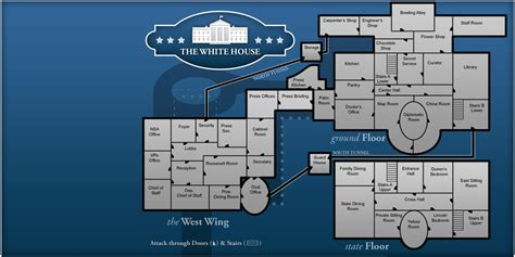 white house map room white house map room 28 images map room white house museum white house map my
