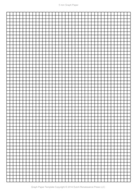 printable mm graph paper pdf a4 graph paper template pdf 8 27x11 69 in 210 215 297 mm
