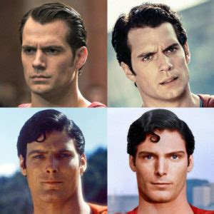 superman hairstyle men s hairstyles haircuts 2018