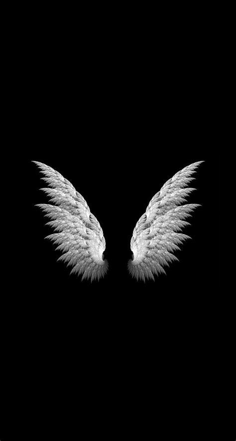 wings background wings wings wings