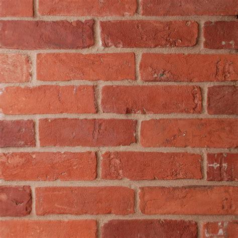 farmhouse brick tiles reclaimed brick tile
