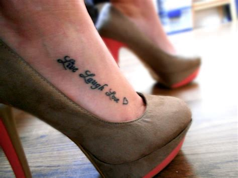 tattoo unconditional love 17 best images about tattoos on pinterest christian