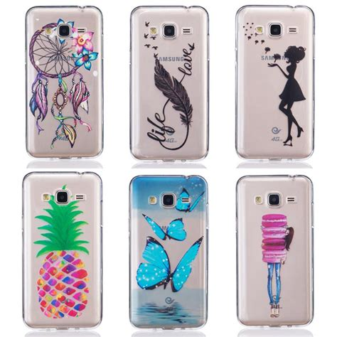 Best Seller Samsung Galaxy J3 2016 Unique 3d Tpu Soft Golden Wh aliexpress buy for fundas samsung galaxy j3 silicone transparent clear soft phone