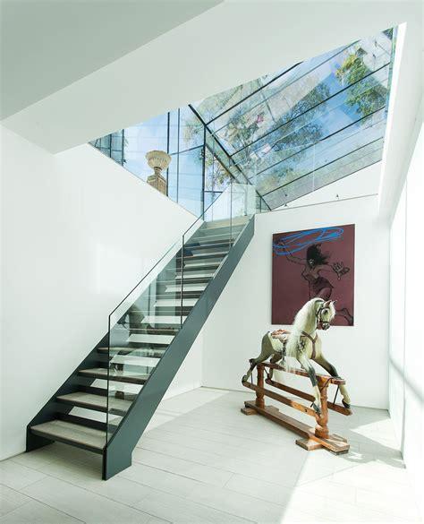 home design studio 11 een schitterende glazen aanbouw