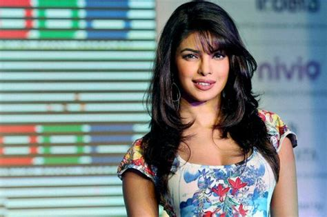 bollywood actresses all time 10 best bollywood actresses of all time