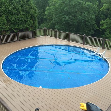 Pool Maintenance radiant pools sherwood valley pools home of the hard