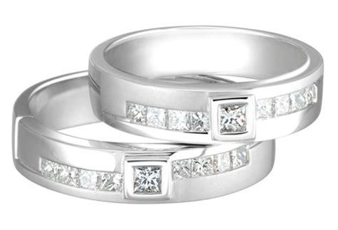Cincin Kawin Os 2247 A cincin kawin 3 alasan pilih cincin kawin palladium