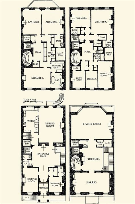 how to find a floor plan of a house how to find floor plans thefloors co
