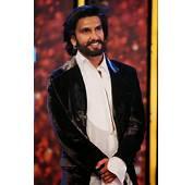 Ranveer Singh  HD Wallpapers High Definition Free