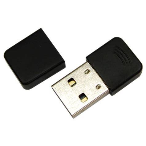 Ralink Mt7601 Mini Wifi Dongle Usb Wireless Adapter wifi usb adapt 233 r ralink rt5370 t s bohemia