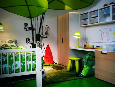 ikea leaves ikea kinderkamer google zoeken kinderkamer pinterest