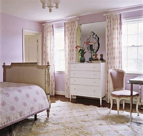Bedroom Violet 144 Best Images About S Room Purple Violet