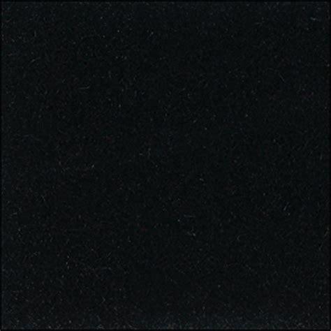 Lighting Experts by Savage 52 Quot X20 Velvetine Background Midnight Black 522020