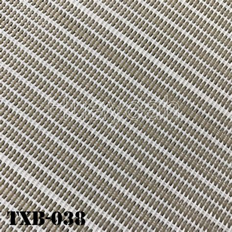 outdoor curtain material sofa fabric upholstery fabric curtain fabric manufacturer