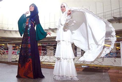 sewa baju pesta di surabaya sewa baju pesta di surabaya gaun pengantin di surabaya