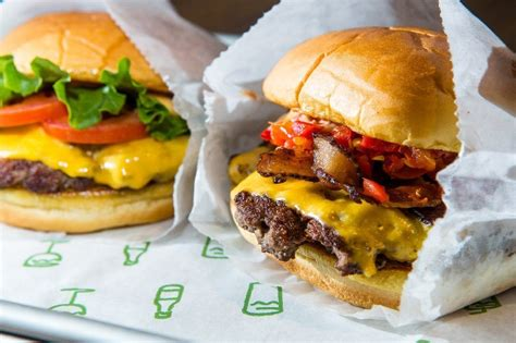 shake shack 5 more fast food joints that need to be in the coachella valley now cactus hugs