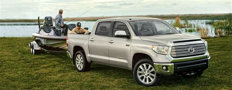 2016 Toyota Tundra Diesel Towing Capacity 2016 Toyota Tundra Payload Upcoming Toyota
