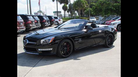 Sl65 Amg V12 by 2015 Mercedes Sl65 Amg V12 Biturbo Start Up Autos Post