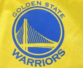 nba golden state warriors nba golden state warriors sac de sport basketo fr