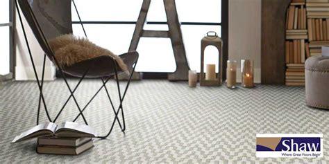 rug vendors k m carpets store carpets floors and flooring vendors atlanta ga