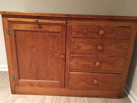 vintage stereo cabinet for sale antique stereo cabinet for sale classifieds