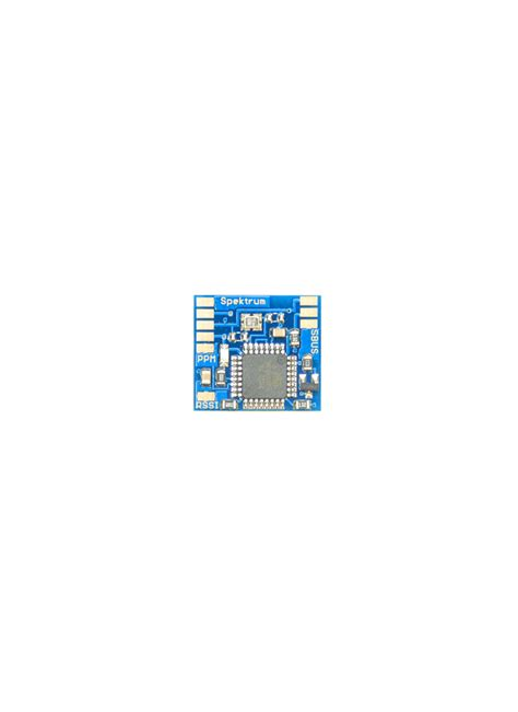 Rctimer Tiny Converter Sbus To Ppm Or Spektrum Serial Receiver sbus to ppm or spektrum serial receiver converter flying tech
