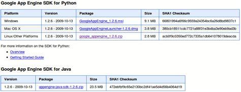python tutorial zip download free python zip unzip array download free apps