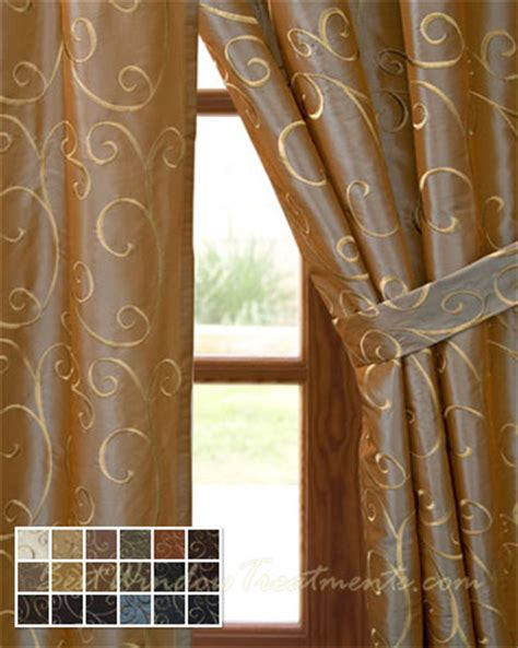 Brown And Burnt Orange Curtains Curtains Ideas 187 Burnt Orange And Brown Curtains Inspiring Pictures Of Curtains Designs And