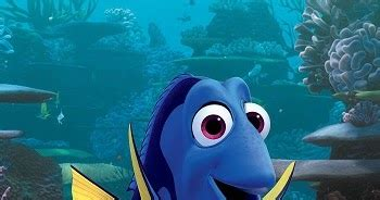 finding dory no 1 at july 4th box office tarzan sasaki time finding dory the sequel proves that you can