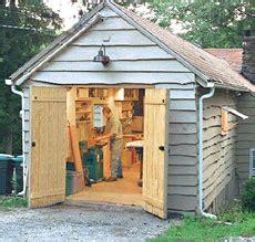 storage shed to cave modular barn storage