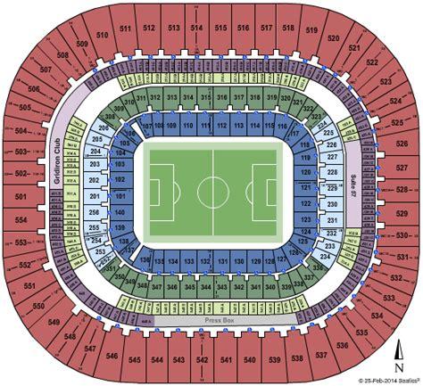 bank of america stadium seat map cheap bank of america stadium tickets