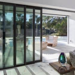Sliders Patio Doors 4880 Pocket Sliding Patio Door