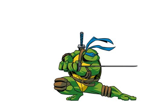 wallpaper cartoon turtle pictures of cartoon turtles cliparts co