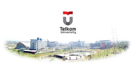 format proposal tugas akhir telkom university talk show kewirausahaan jul ismail