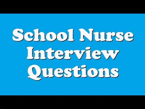 realityrn com new nurses real conversations student nurses