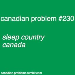 643 best images about canadian problems on