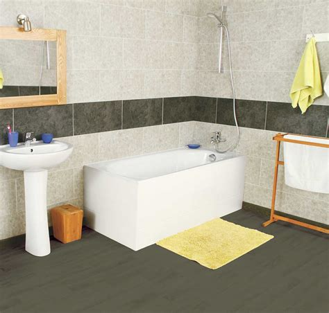 installation de salle de bain pour pmr handicap 233