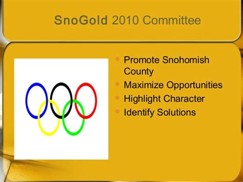Drak Mba Cost by Snogold Plan