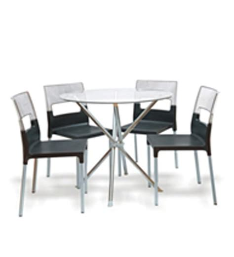 Supreme Dining Chairs Dining Chair By Supreme By Supreme Outdoor Settees Benches Furniture