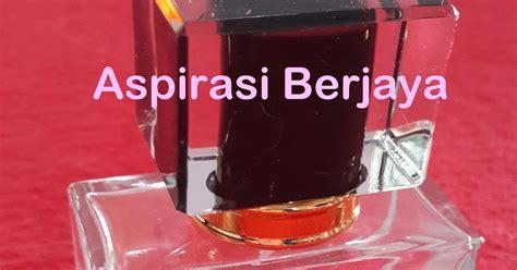 Minyak Wangi Murni Premium Import Botol 30ml your perfumes store pembekal botol 100 pati minyak wangi oleh aspirasi berjaya membekal