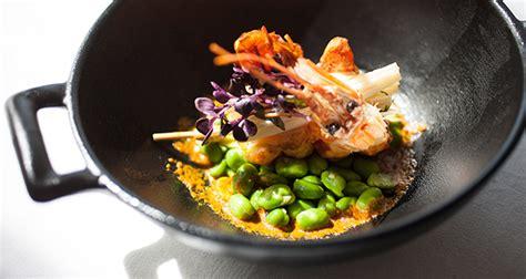 cuisine asiatique wok gastronomie la cuisine asiatique et ses saveurs