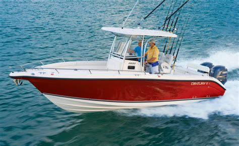 century boats research 2013 century boats 2600 center console on