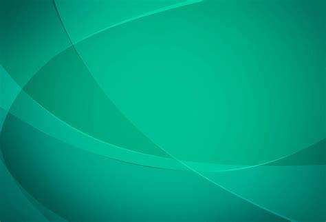 Wallpaper Biru Tosca | background biru tosca 2 background check all